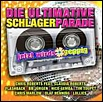 Die_Ultimative_SchlagerParade_Maccaronisong